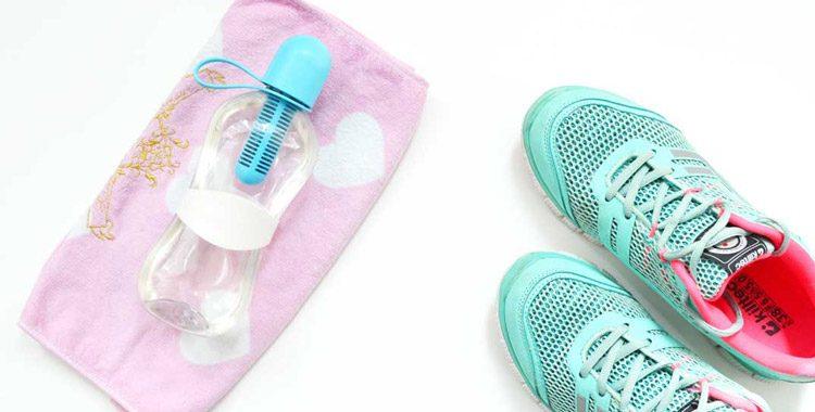 favorite wearables health