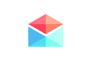 Polymail app